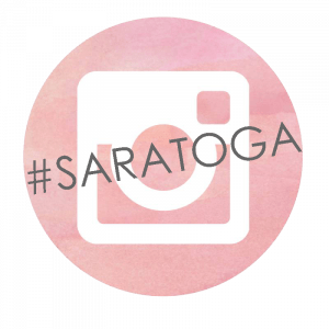 saratoga's must-follow instagram accounts