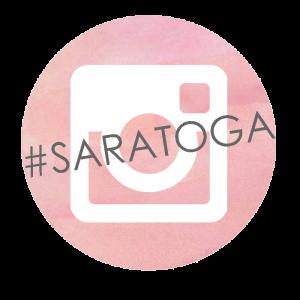 saratoga's must-follow instagram accounts