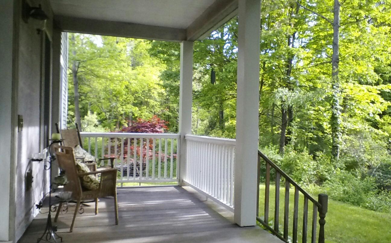 Saratoga Springs image 14
