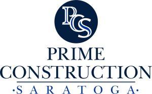Prime Construction Logo rgb jpg