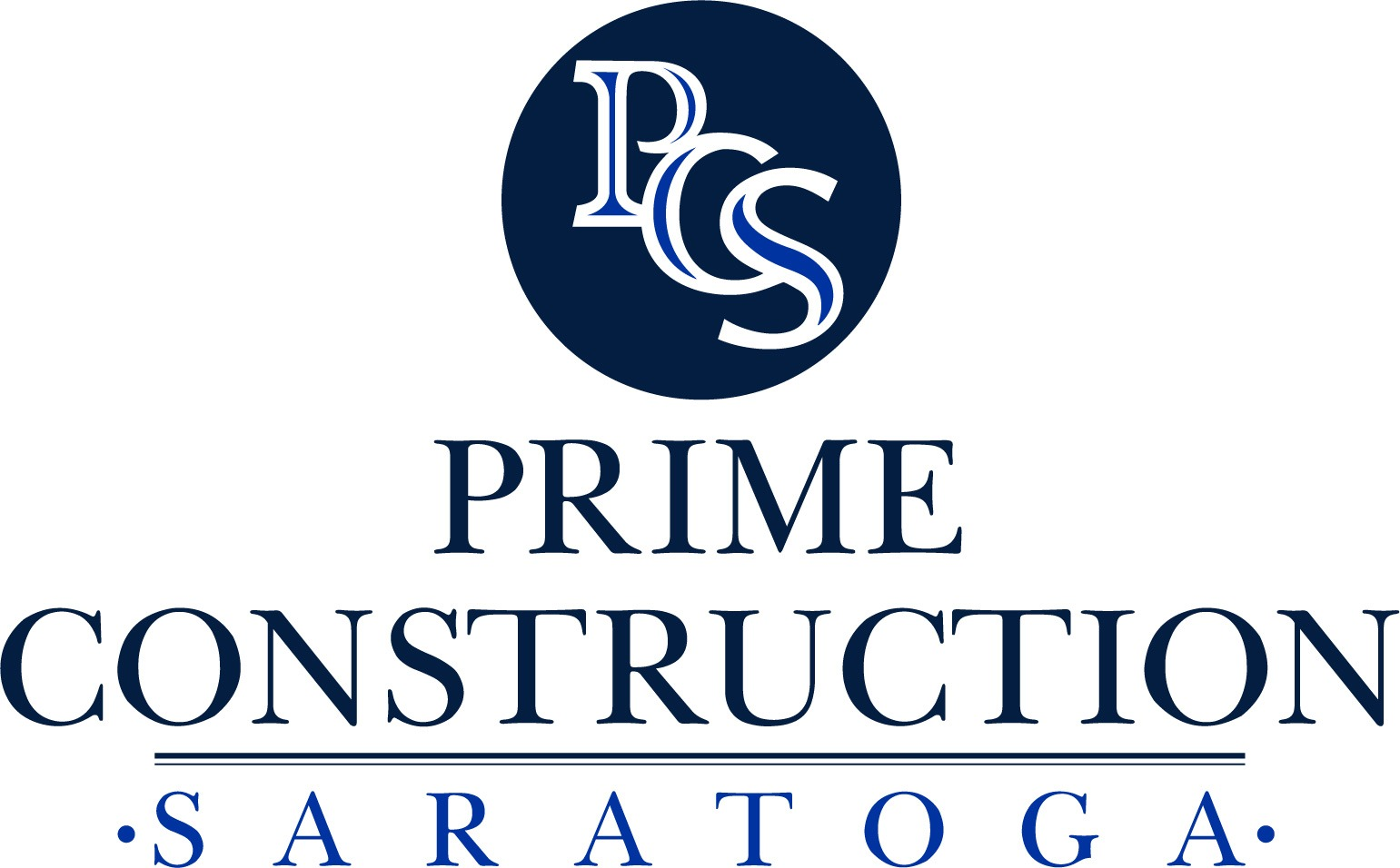prime construction saratoga roohan realty