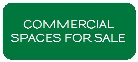 commercial properties for sale upstate new york