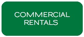 commercial office space for rent upstate new york