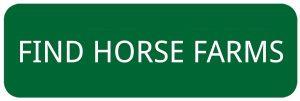 find horse farms for sale near saratoga county ny