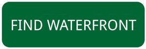 find waterfront property for sale near saratoga county ny