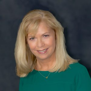 Kati Hauser is the listing agent for 25 25 Maiden Circle in Malta