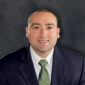 Oliver Aldrich is the listing agent for 178 Vischer Ferry Road in Rexford, NY