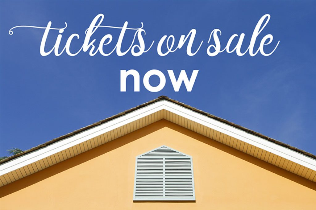 purchase showcase of homes tickets online or at locations throughout saratoga county