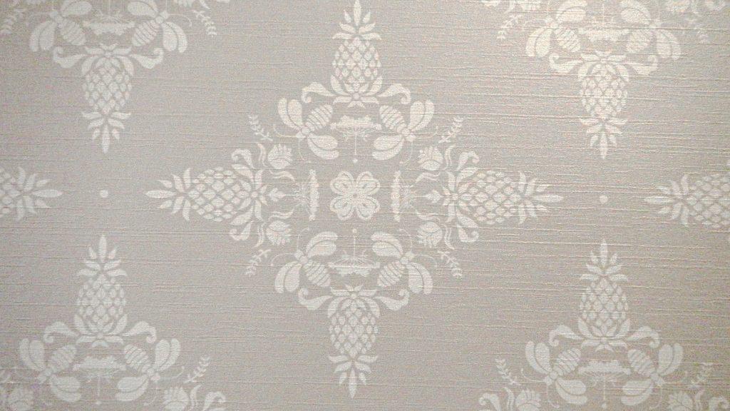 adelphi pineapple wallpaper - photo #8