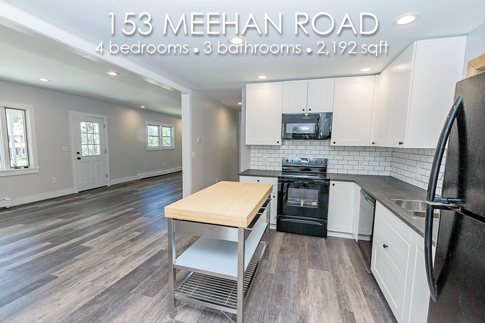 153 meehan road stillwater ny home for sale