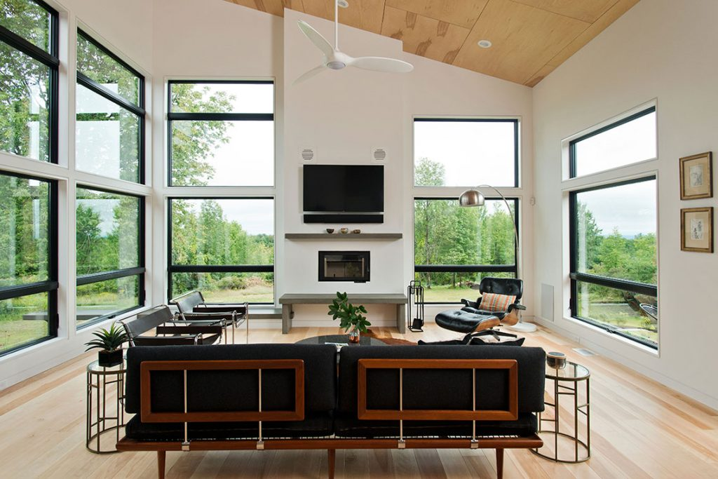 the form collaborative saratoga showcase of homes 2018