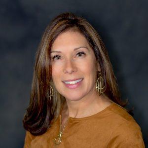 Tamara Valentine is the listing agent for 139 Burke Road, Saratoga, NY 12866