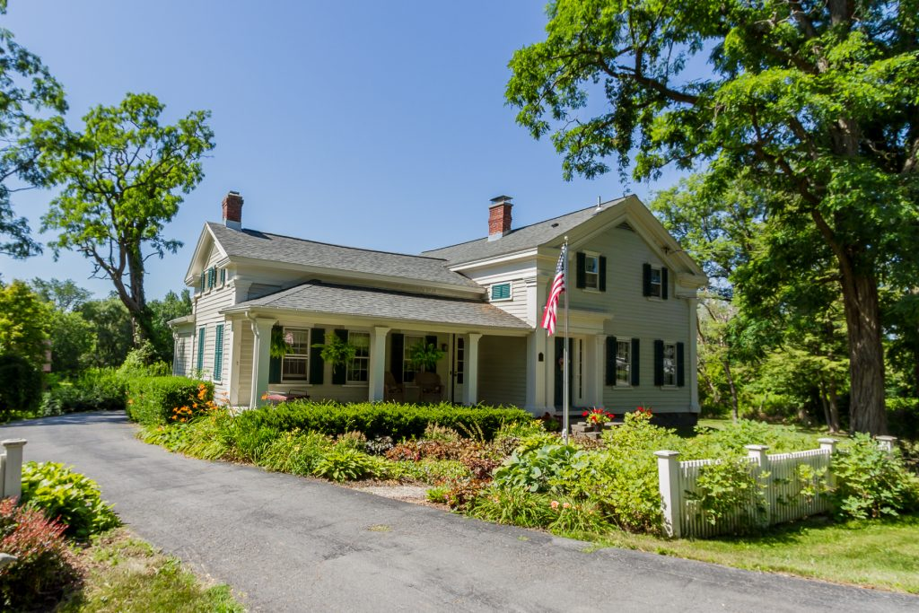 763 Charlton Road is a historic home for sale in charlton, ny with 4 bedrooms and 2 bathrooms