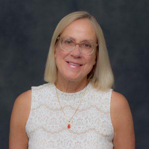 Meg Minehan is the listing agent for 763 Charlton Road in Charlton, NY 12019