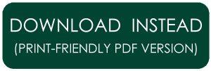 winter 2019 newsletter download pdf