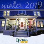 winter 2019 newsletter roohan realty