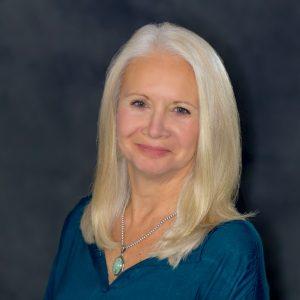 Darlene Chorman, Assoc. Real Estate Broker