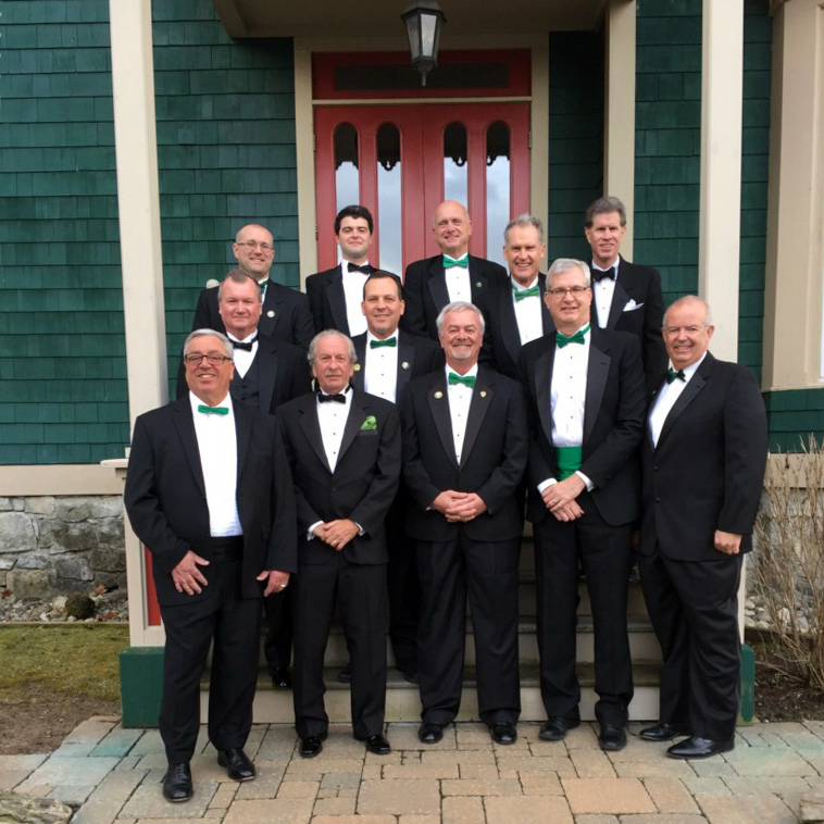 the friendly sons of st patrick saratoga 2016
