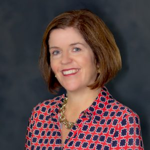 Kate R. Naughton, Assoc. Real Estate Broker