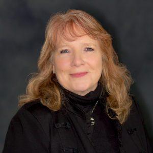 Valerie Thompson, Assoc. Real Estate Broker