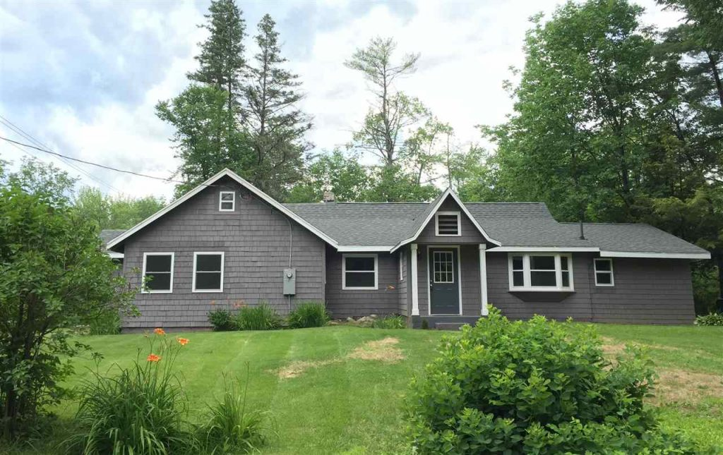 1937 route 9n is a home for sale in greenfield ny and saratoga springs school district