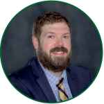 Neil Corkery, Licemsed Real Estate Salesperson at Roohan Realty