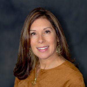 Tamara Lupton Valentine is the listing agent for 213 Kaydeross Avenue East, Saratoga Springs, NY 12866