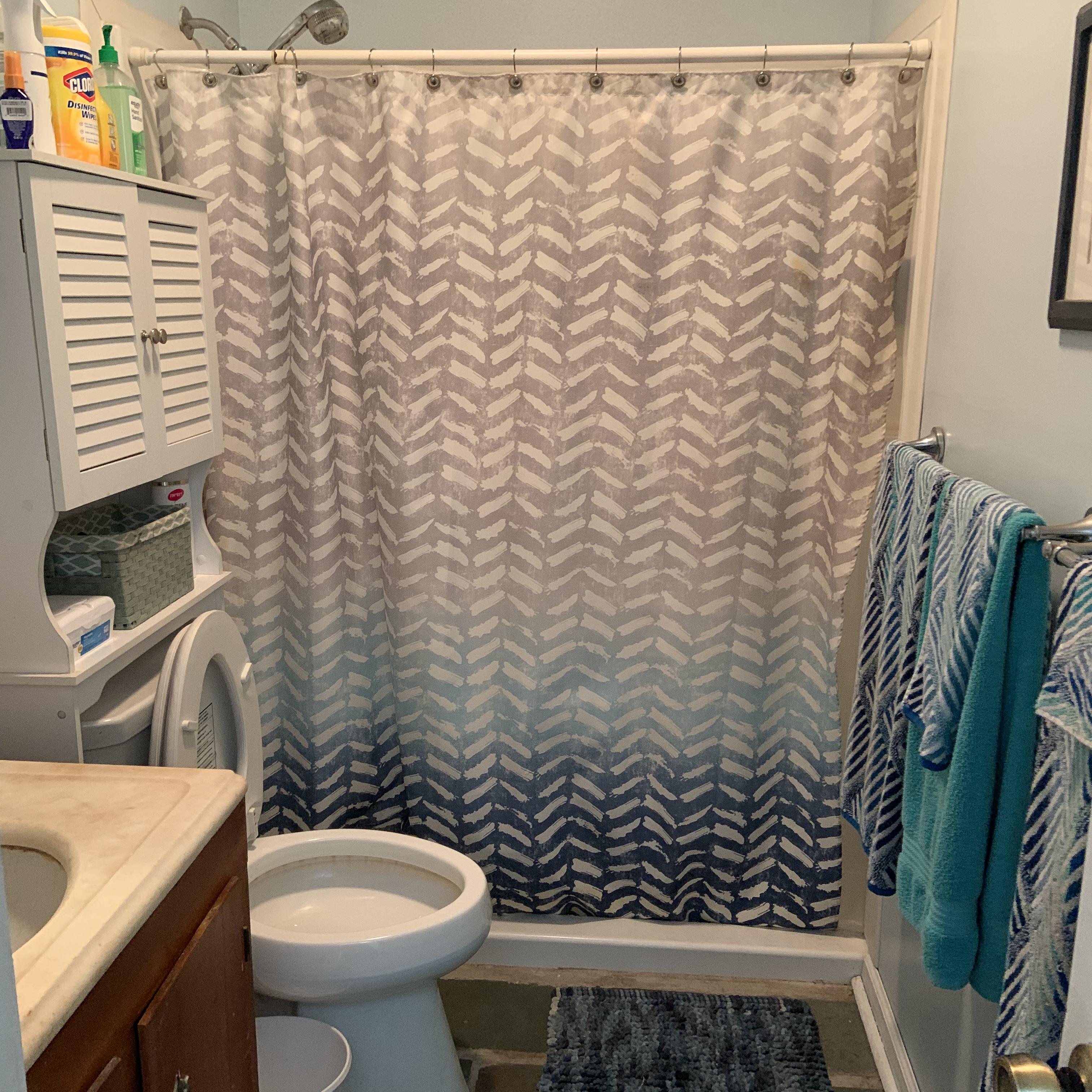 Flooring For Seasonal Homes: Seasonal Rental 782, Saratoga Springs, NY 12866