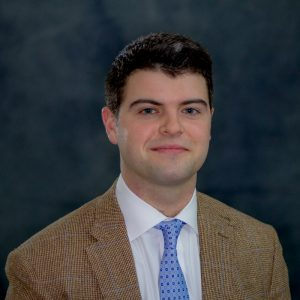 Conner Roohan, Licensed Real Estate Broker, is the listing agent for 189 Lake Avenue in Saratoga Springs, NY