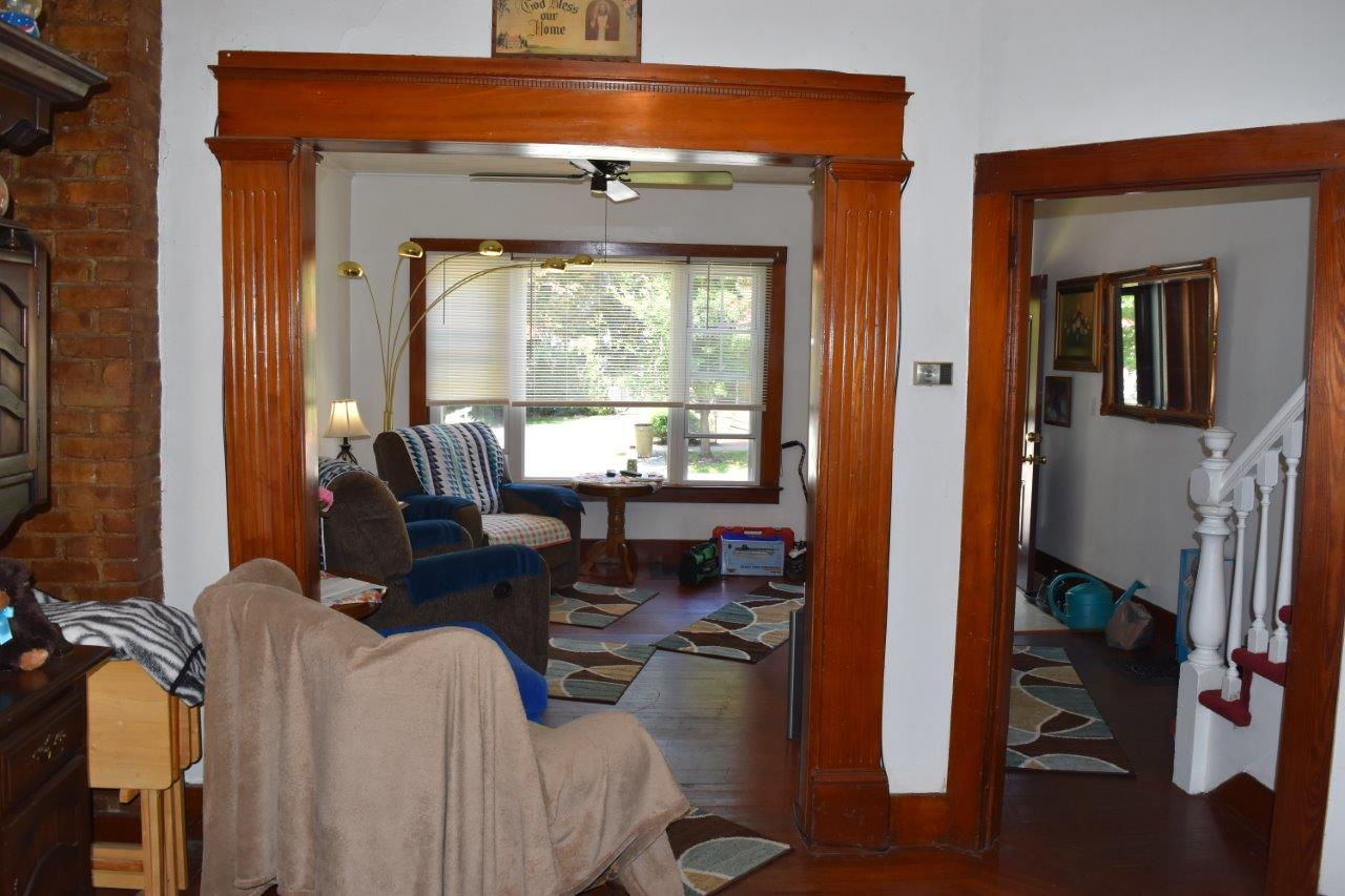 Saratoga Springs image 23