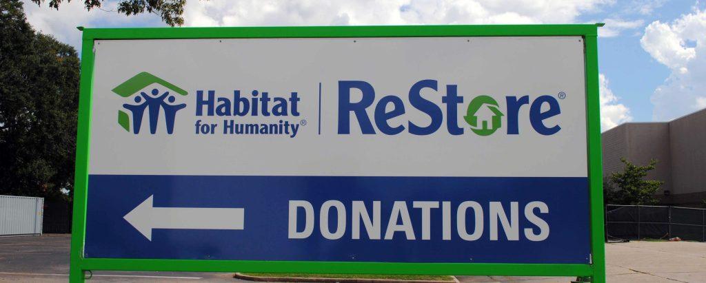 habitat for humanity restore moreau saratoga ny