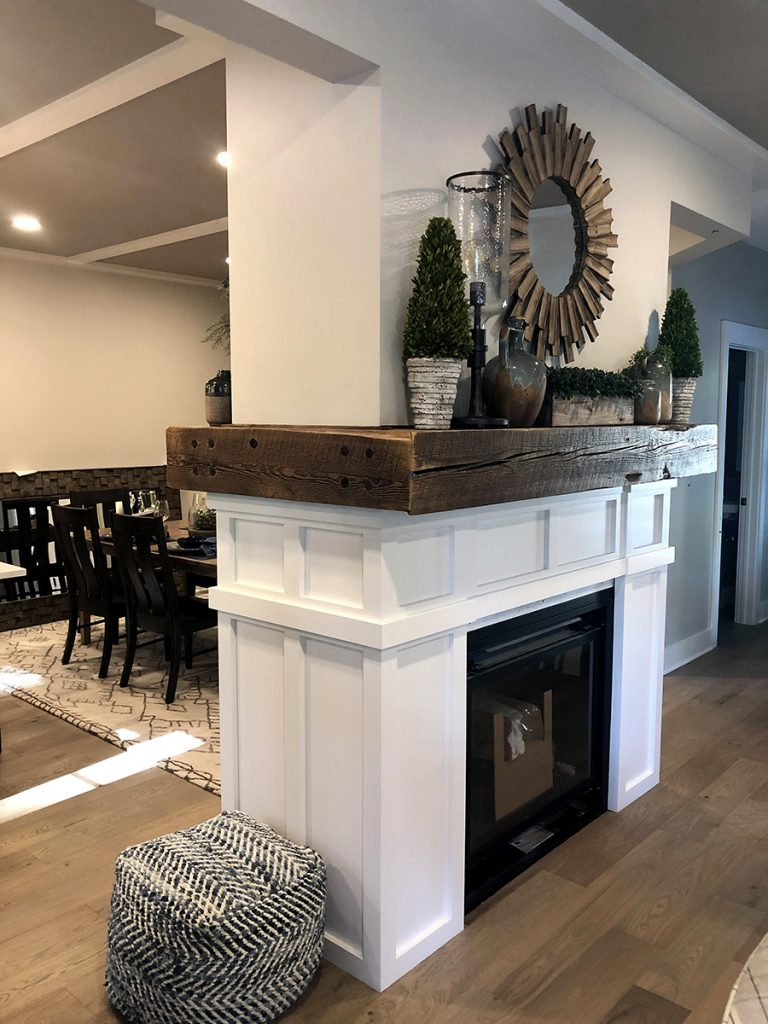 2019 saratoga showcase of homes kodiak construction home #9