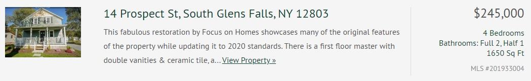 14 prospect street south glens falls ny 12803