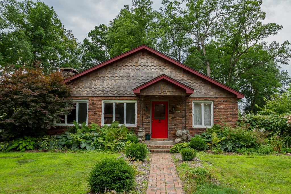 28 Stockholm Road is in Saratoga Springs with 4 bedrooms and 2 bathrooms