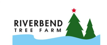 riverbend tree farm