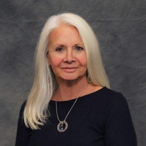Darlene Chorman