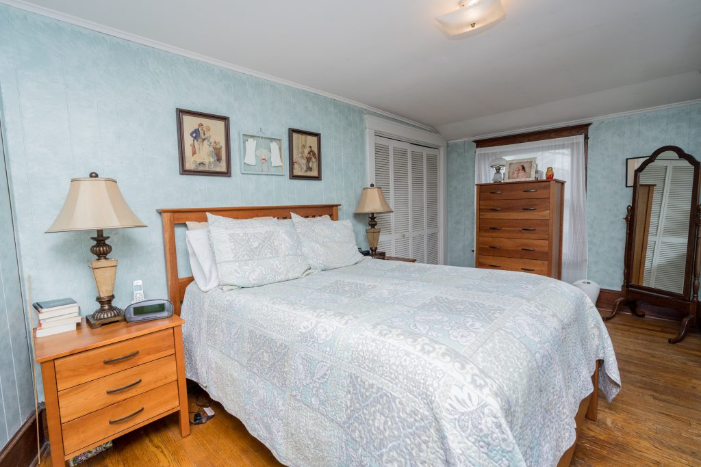 10 Madison Street is a home for sale in Saratoga Springs, NY 12866