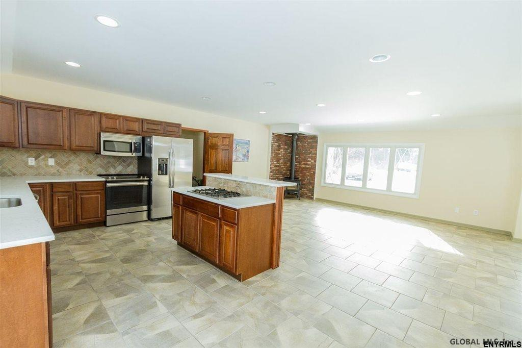 4 Brian Drive is a home for sale in Rexford, NY 12148