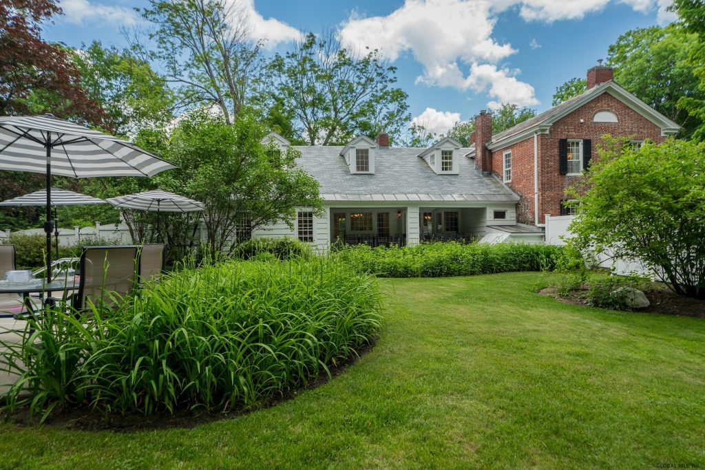 667 Ridge Road is a home for sale in Queensbury, NY 12804 with 7 bedrooms, 7 bathrooms for $749,900