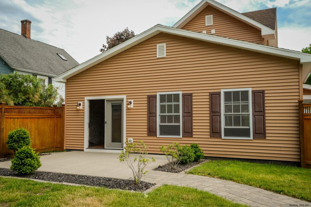 108 South Street is a home for sale in Ballston Spa, NY 12020 with