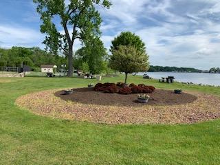 Saratoga Springs image 18