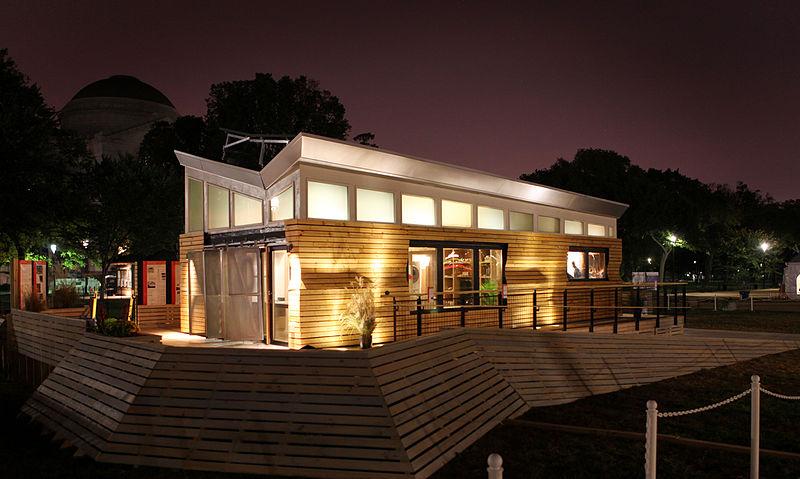 led lights 2020 home design trends