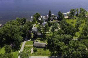waterfront property for sale saratoga county southern adirondacks new york