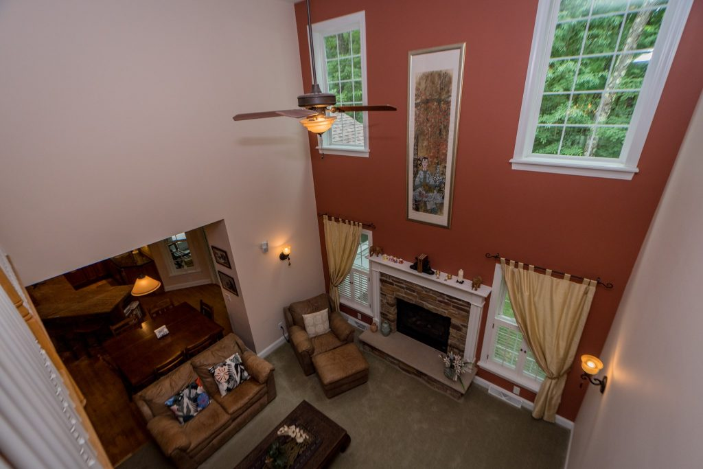 25 Preserve Way is a home for sale in Saratoga Springs, NY 12866
