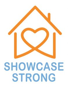 saratoga showcase of homes showcase strong covid019