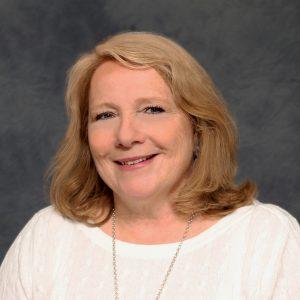 Valerie Thompson, Associate Real Estate Broker