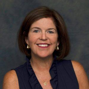 Kate R. Naughton, Associate Real Estate Broker