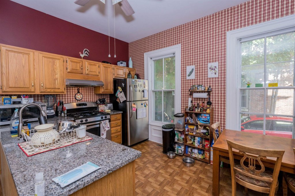 185 Washington Street is a 2 family home for sale in Saratoga Springs, NY 12866