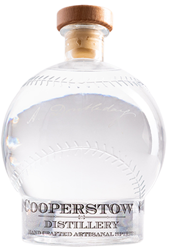 cooperstown distillery saratoga stories eli king conklin saratoga springs new business 2020