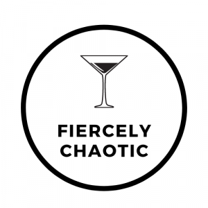 fiercely chaotic blog saratoga springs ny
